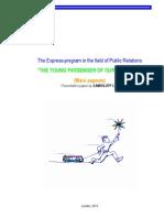 Presentation Paper Samoiloff LTD-2013