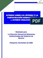 Informe_jovenesyparticipaciondemocratica1Cualitati