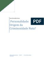 Pre Projeto -Paraiba (1)