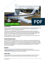 Pilots Handbook