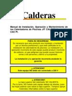 1.Cac Pi Manual Jit 21 07 09