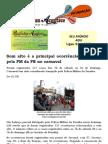 Som alto é a principal ocorrência registrada pela PM da PB no carnaval.docx