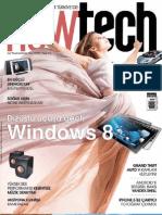 Newtech - Ocak 2013.pdf