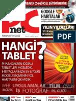 Pcnet - Ocak 2013.pdf