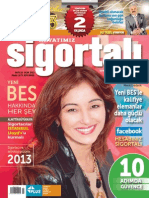 Sigortali - Ocak 2013.pdf