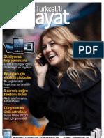Turkcell - Ocak 2013.pdf