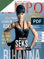 Tempo - Ocak 2013.pdf