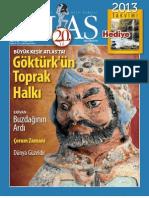 Atlas - Ocak 2013.pdf