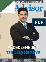 Itadvisor - Ocak 2013.pdf