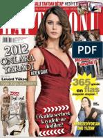 5a70aac438691 Haftasonu - Ocak 2013.pdf
