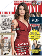 Haftasonu - Ocak 2013.pdf