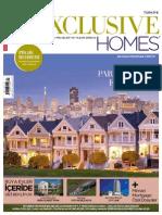 Exclusivehomes - Ocak 2013.pdf