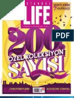 Istlife - Ocak 2013.pdf