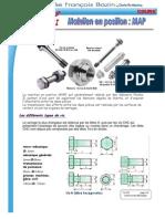cours_cpi1_maintien en position.pdf
