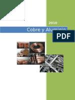 COBRE-aluminio.doc