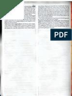 D&D 3.5 Spielerhandbuch - Teil 2