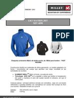 2 Nota de Prensa Febrero 2013 (1)