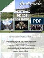 Presentación IDENTIDAD CULTURAL.pptx