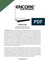 Enhwi-3gn3 Data Sheet Pt100515