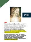 AULA DE EVANGELIZAÇÃO