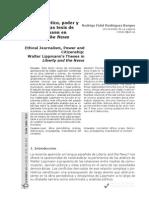 Dialnet-PeriodismoEticoPoderYCiudadaniaLasTesisDeWalterLip-3839264