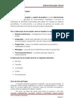 Gestao de Projetos_37y0