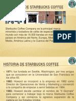 Historia de Starbucks.pptx