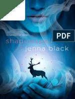 Faeriewalker 02 - Shadowspell.pdf