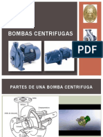 Bombas Centrifugas Diapos Final