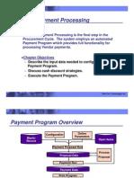 SAP. Account Payable  Dilip Sadh