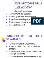 JURISDICCIONAL2.ppt