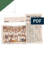 Pratigya News Clips.pdf