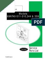 Carrier model.pdf