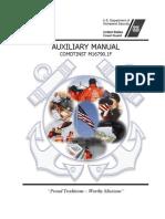 AuxManual.pdf