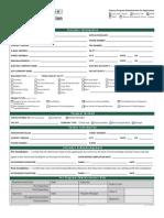 NSTAR-Electric-Company-Custom-Application-(PDF)