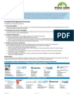 NSTAR-Electric-Company-Retrofit---Variable-Speed-Drives-(PDF)