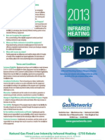 NSTAR-Electric-Company-Infrared-Heating-Equipment-Rebates