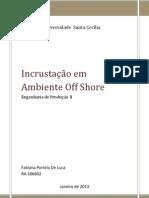 Trabalho 1 - Fabiana Portela De Luca.pdf
