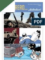 Diabolo febrero2013.pdf