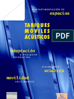 Tabiques_moviles_Rollingwall.pdf