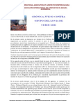 Crónica Juicio GRUPO DE LOS24 (10-02-2013).pdf_