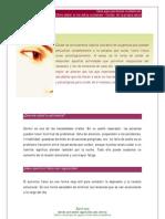 Como_saber_si_me_estoy_cuidando_-_Guia-para-personas-cuidadoras.pdf