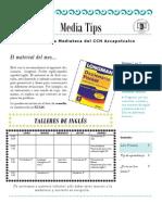 boletín enero 2013 página 1.pdf
