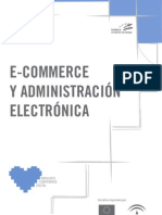 CM4 e Commerce MANUAL