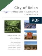BelenFinalPlan2.10.13 Work
