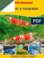 gambas y cangrejos.pdf