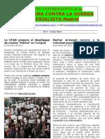 Boletín info.  nº 2