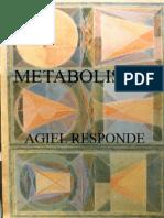 METABOLISMO--AGIEL-RESPONDE