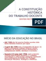 +A+constituição+histórica+do+TD+no+Brasil