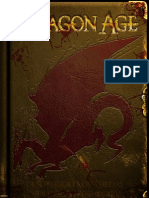 Pdf manual age dragon inquisition